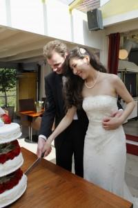 Klaas en Kamila  22 mei 2012 (295)