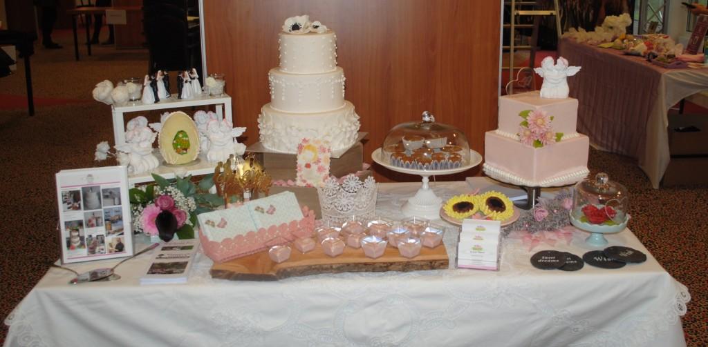 tafel bruidsbeurs 18-10-2015